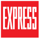express shipping solutions